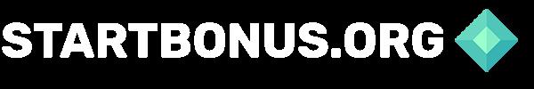 Startbonus.org